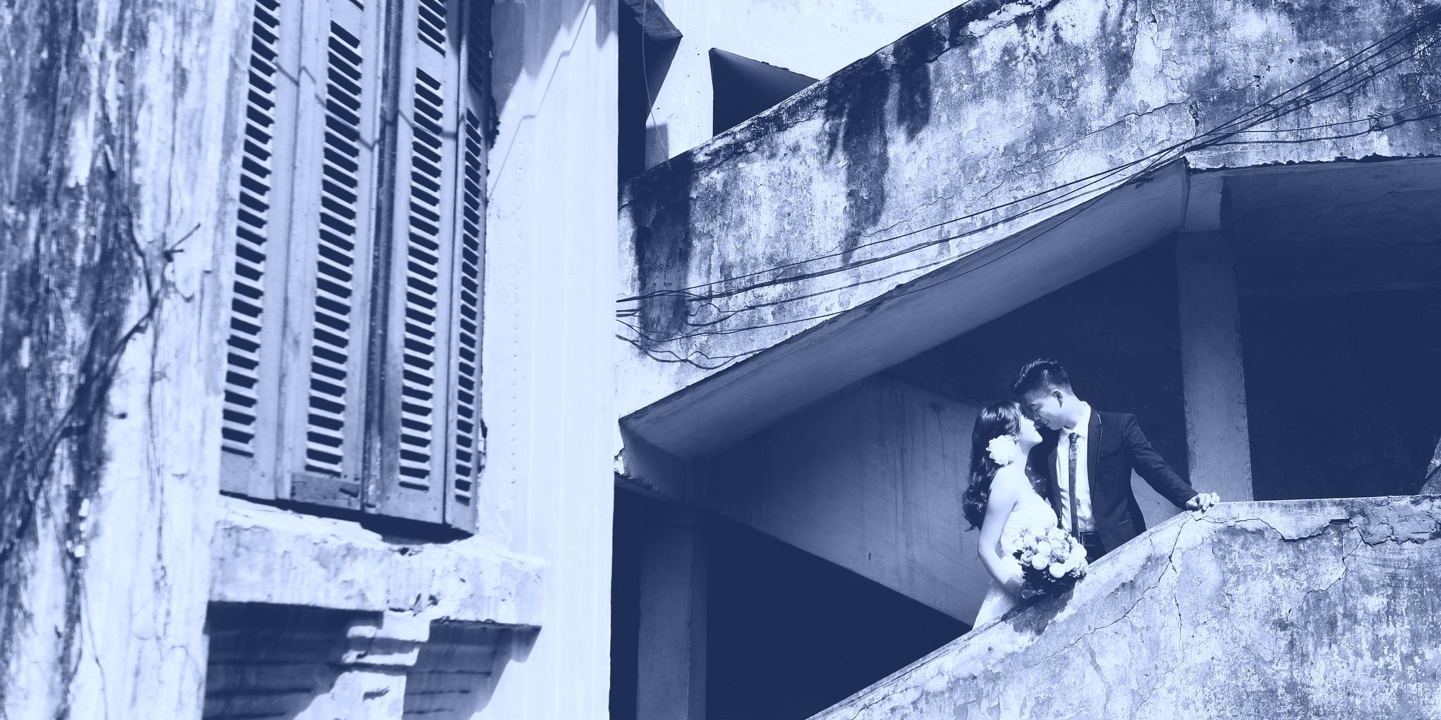 Presunzione di paternità e alterazione di stato: come trasformare un semplice errore in un reato complesso